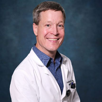 Puyallup Surgical Consultants Urology Surgery Team